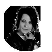 Eva Babušková