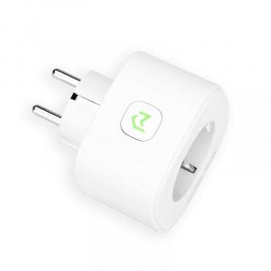 Meross Smart Plug WiFi with energy monitor