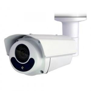 AVTECH DGM5606 - 5MPX IP Bullet kamera