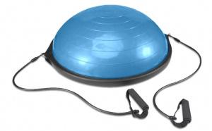 Balanční podložka Balance ball SEDCO CX-GB1530 s madly 63 cm