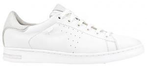 Dámské tenisky Jaysen A White D621BA-00085-C1001