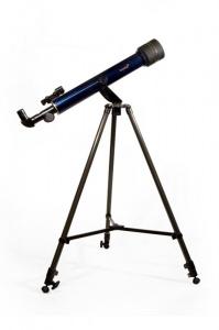 Levenhuk Hvězdářský dalekohled Strike 60 NG
