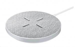 Huawei Original Podložka pro Bezdrátové Nabíjení CP61 Space Grey (EU Blister)