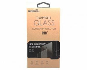 Tvrzené sklo Kisswill pro Huawei MediaPad T3 10.0