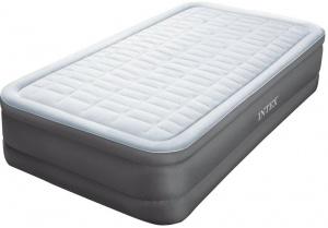 Nafukovací postel INTEX 64472 twin 99x191x46 cm