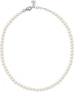 Perlový náhrdelník Perla SANH01