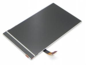 LCD displej Nokia 620 Lumia