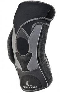 Mueller Hg80 - Premium Hinged Knee Brace - Ortéza na koleno s kloubem