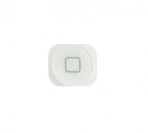 ND Apple Apple iPhone 5 home tlačítko white/bílá