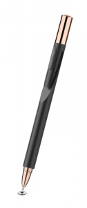 Adonit stylus Jot Pro 4, black