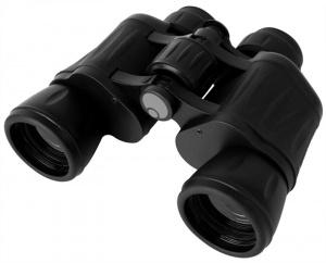 Levenhuk dalekohled Atom 8x40