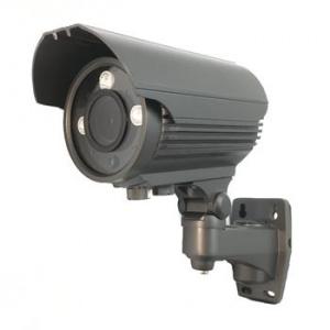 DI-WAY AHD venkovní IR kamera 960P, 2,8-12mm, 60m, 4x Array