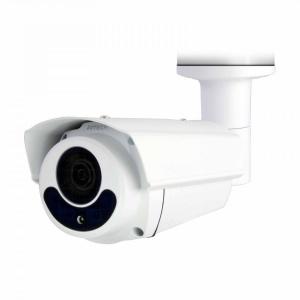 AVTECH DGM2643SV - 2MPX Motorzoom IP Bullet kamera