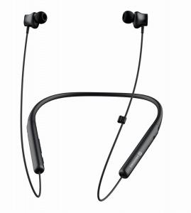 BLUETOOTH SPORT EARPHONES SWISSTEN FC-2