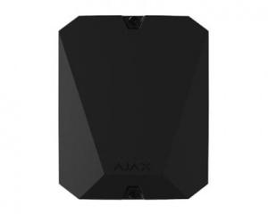 Ajax MultiTransmitter Black (20354)