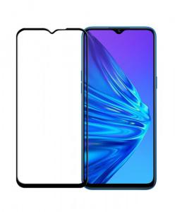 Odzu Glass Screen Protector E2E - Realme 5