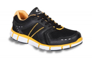 Běžecké boty Botas TIGER 44