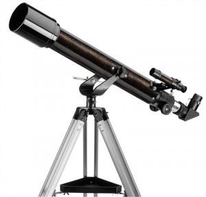 Levenhuk Hvězdářský dalekohled Skyline 70x700 AZ