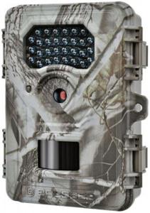 Bresser Game Camera, 60° 10M