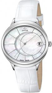 Hodinky Moon J802/1