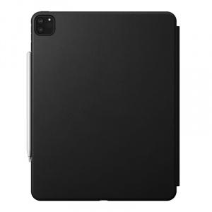 """Nomad Rugged Folio, black - iPad Pro 12.9"""" 18/20"""