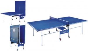 Stůl na stolní tenis SEDCO SPORT - 77kg