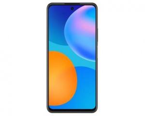 Huawei P smart 2021 DS Midnight Black