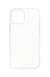 TPU gelové pouzdro FIXED Slim AntiUV pro Apple iPhone 13 Pro Max, čiré