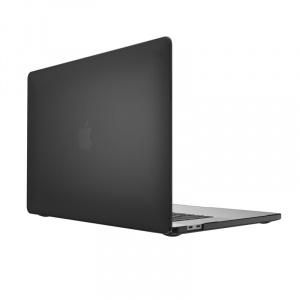 "Speck SmartShell, black - MacBook Pro 16"""