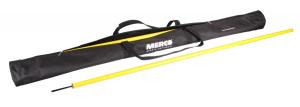 Slalomové tyče Merco Economy