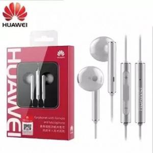 Huawei AM116 HandsFree jack 3,5mm (blistr) bílá originál