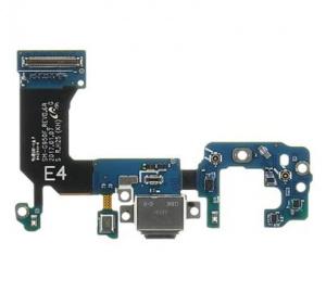 ND Samsung G950 Galaxy S8 flex kabel dobíjení
