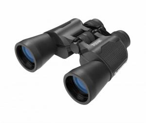 Bresser Travel 20x50 Binoculars
