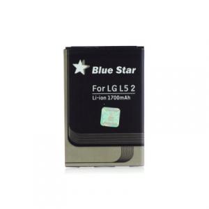 Baterie BlueStar LG L5 II (E460) 1700mAh Li-ion
