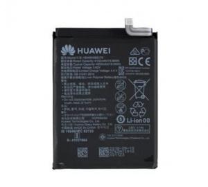 Baterie Huawei HB486486ECW 4200mAh Li-Ion (BULK) pro Mate 20 Pro, P30 Pro