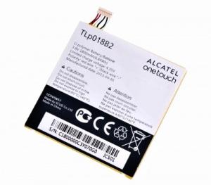 Baterie Alcatel TLp018B2 pro 6030D 1800 mAh Li-Ion (BULK)