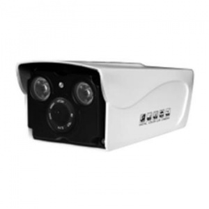 DI-WAY HDCVI Kamera 720P, 6mm, 2xArray, 40m