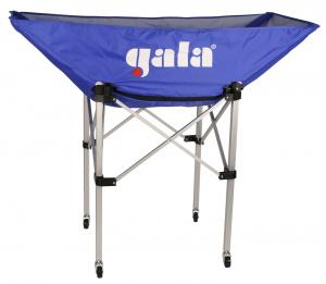 Gala vozík na míče obdélníkový