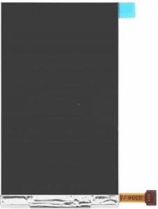 LCD displej Nokia 520 Lumia, 510