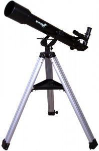 Levenhuk Skyline BASE 80T Teleskop