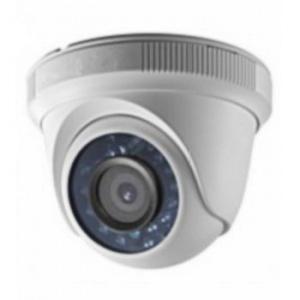 DI-WAY HDCVI Kamera Varifocal Dome, 720P , 4-9mm, 16xLED, 15-20m