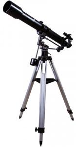 Levenhuk Skyline PLUS 60T Teleskop