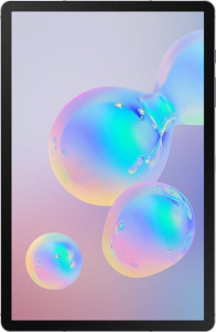 Tablet Samsung GalaxyTab S6 10.5 SM-T865 128GB LTE Gray