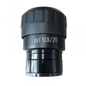 Levenhuk okulár  MEDWF10x/20 s nitkovým olejem