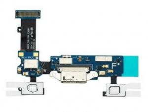 ND Samsung G900 Galaxy S5 flex kabel dobíjení + mikrofon