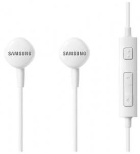 Samsung EO-HS1303 Headset Stereo 3,5mm jack (blistr) bílá