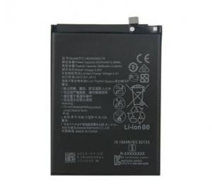 Baterie Huawei HB396286ECW 3400mAh Li-Ion (BULK) P Smart 2019, Honor 20 Lite
