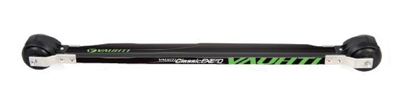 Vauhti Classic Exceed Carbon NNN slow