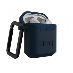 UAG Hard case, mallard - AirPods