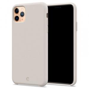 Spigen Ciel Silicone stone - iPhone 11 Pro Max